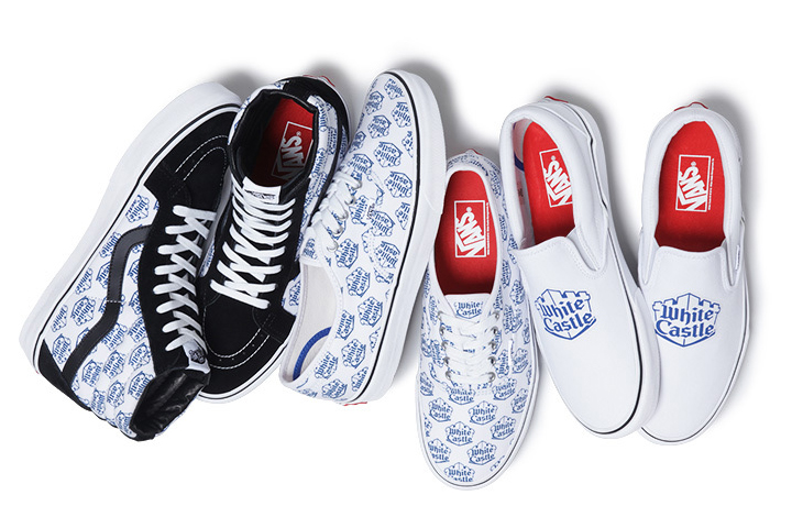 Vans presents the Geoff Rowley 66 99 Signature Collection 56c1a0527