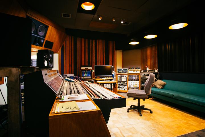 Avast_Recording_Co_33255