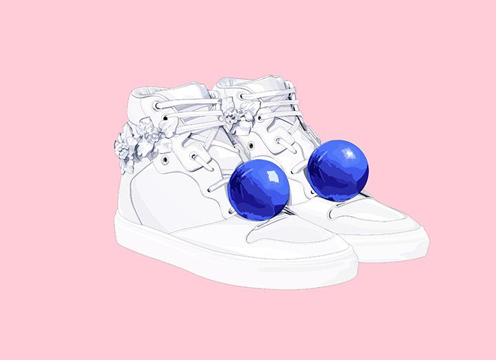 Dream-Sneaker-Collaborations-by-Olka-Osadzinska-01