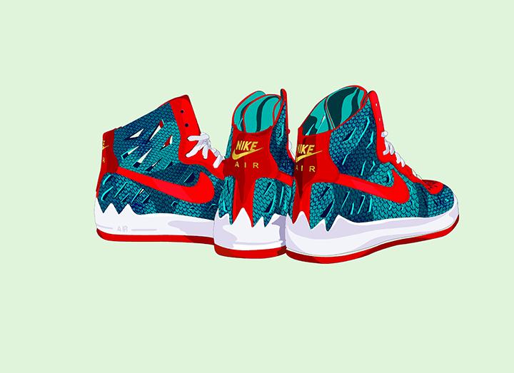 Dream-Sneaker-Collaborations-by-Olka-Osadzinska-03