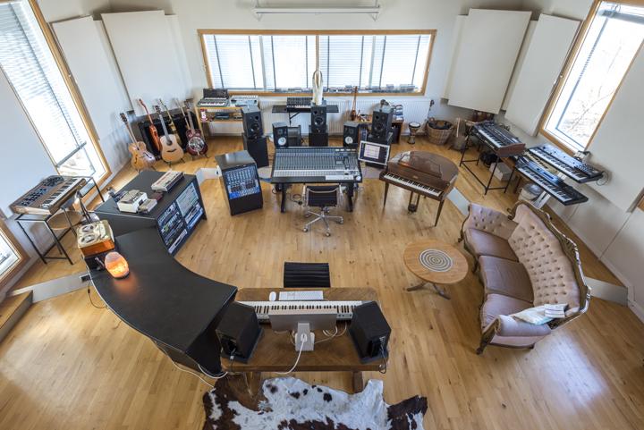 Greenhouse_Studios_33252