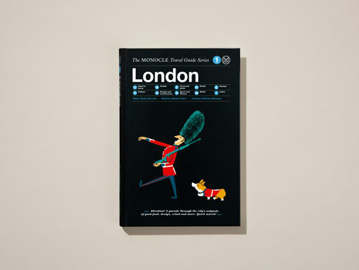 The-Monocle-Travel-Guide-London-New-York-02