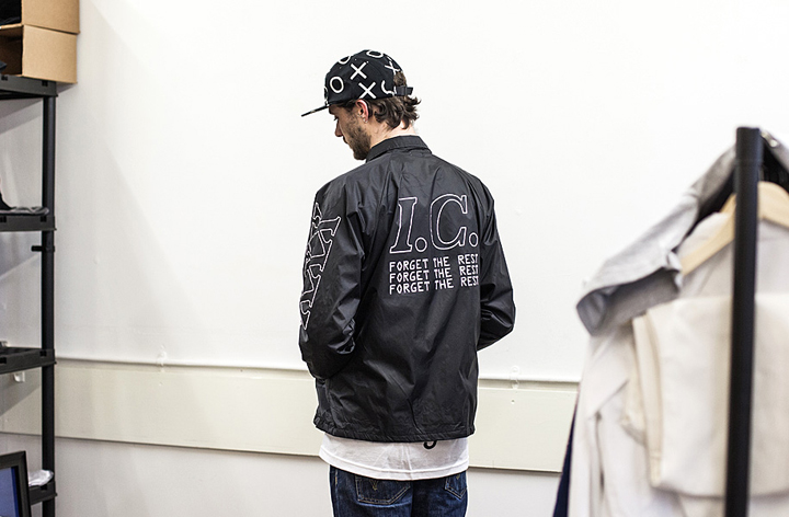 indcsn 015001 collection 2015 06