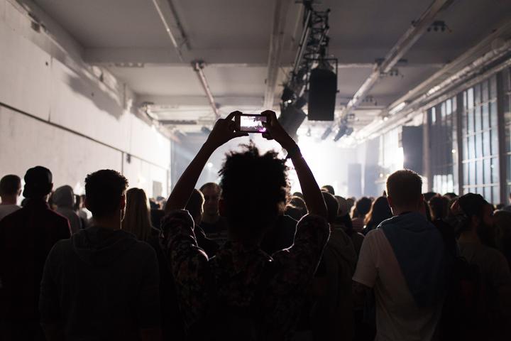 Berlin Festival 2015-1