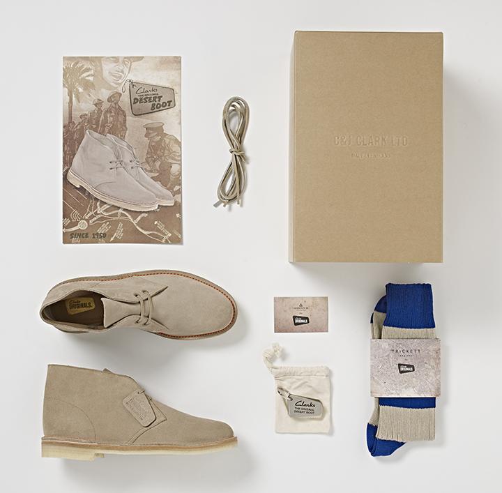Clarks-Originals-Desert-Boot-65th-Anniversary-03
