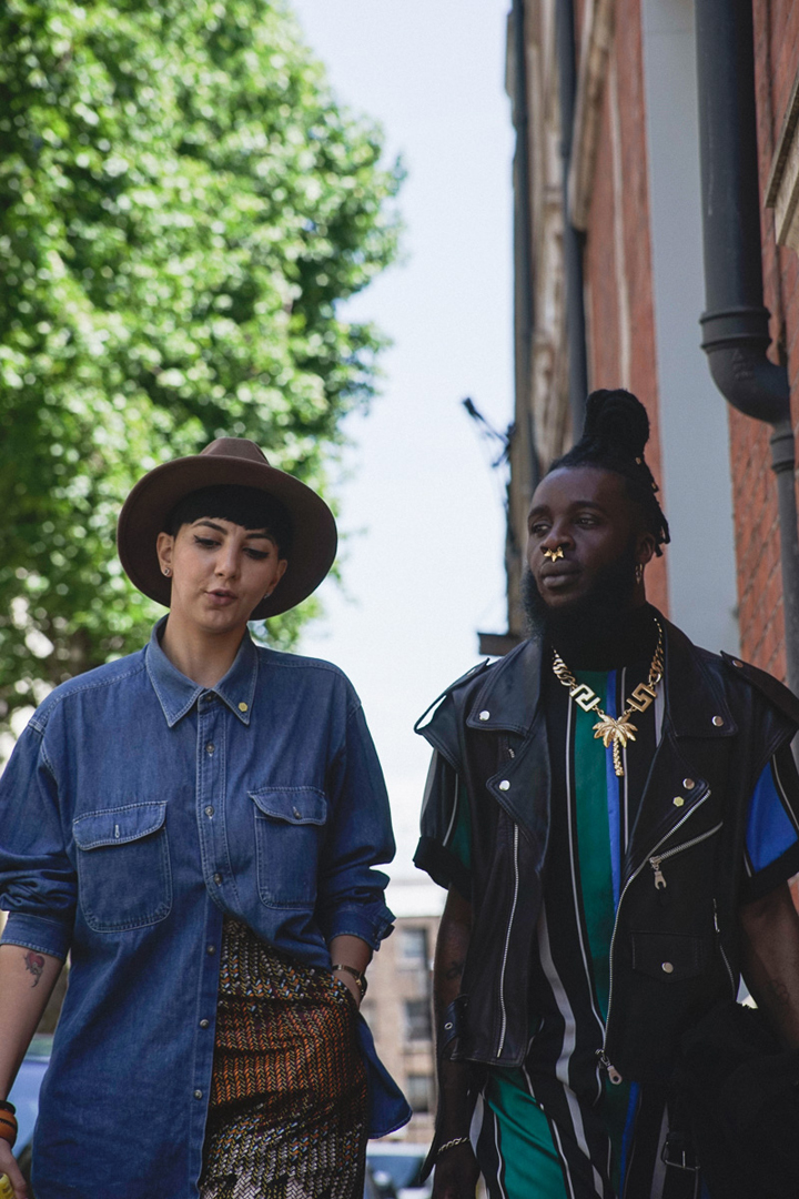 LCM SS16 Overview Street Style 2
