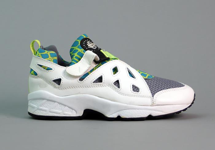 Nike Air Huarache Plus 1994 01