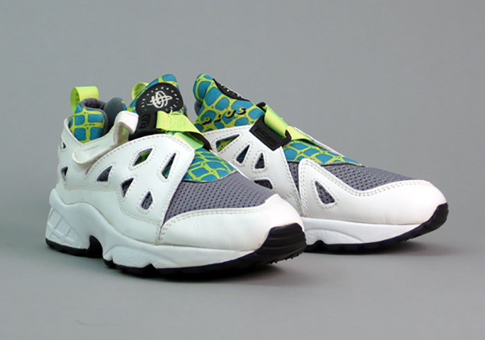 Nike Air Huarache Plus 1994 02