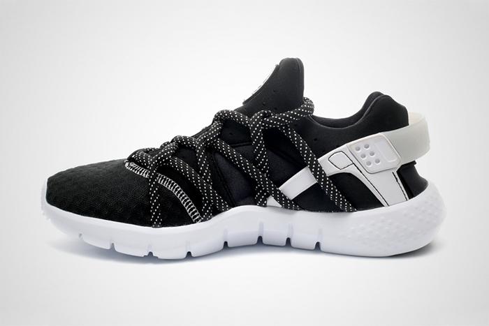 Nike Huarache NM 02