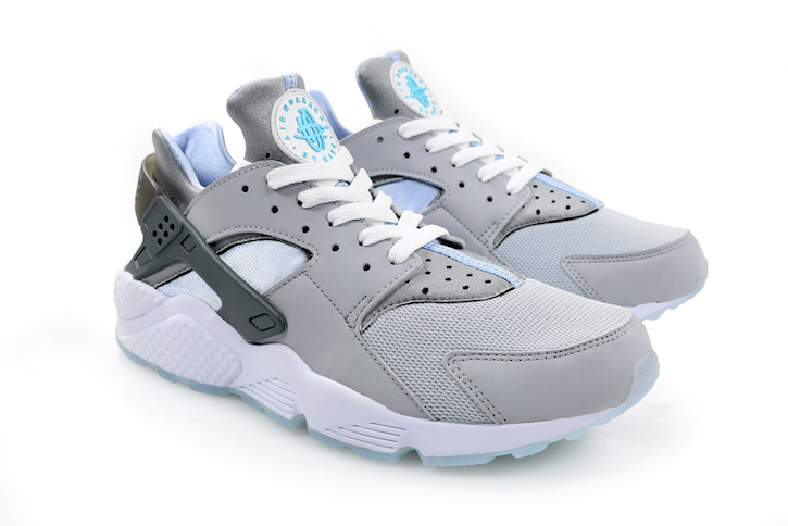 Nike-Hurache-Run-Wolf-Grey-3