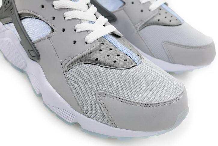 Nike-Hurache-Run-Wolf-Grey-5