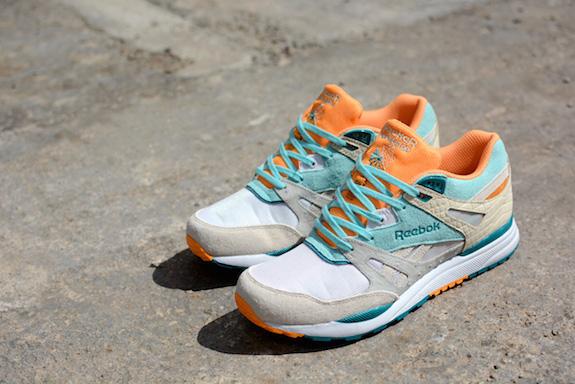 Packer-Shoes-Reebok-Ventilator-3