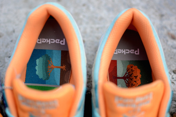 Packer-Shoes-Reebok-Ventilator-6