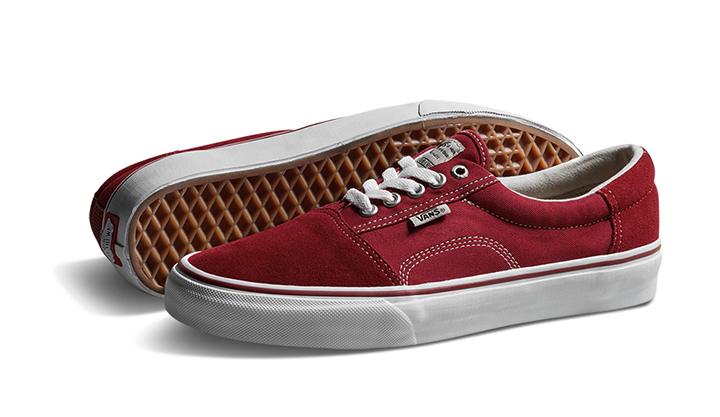 Vans-presents-the-Geoff Rowley-Signature-Collection-01