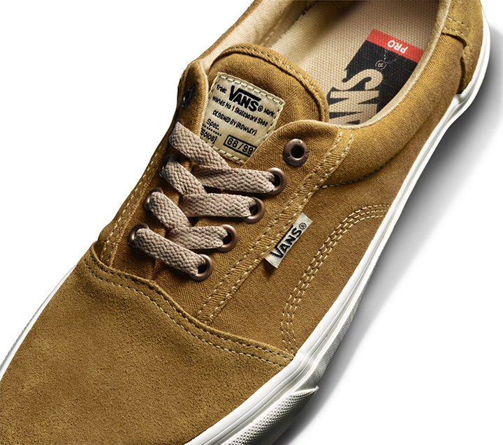 Vans-presents-the-Geoff Rowley-Signature-Collection-09