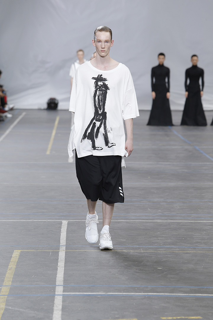 Y-3-SS16-Show-3-STRIPES-IN-MOTION-11