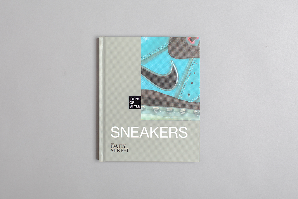 Icons-of-Style-sneakers-book-The-Daily-Street01