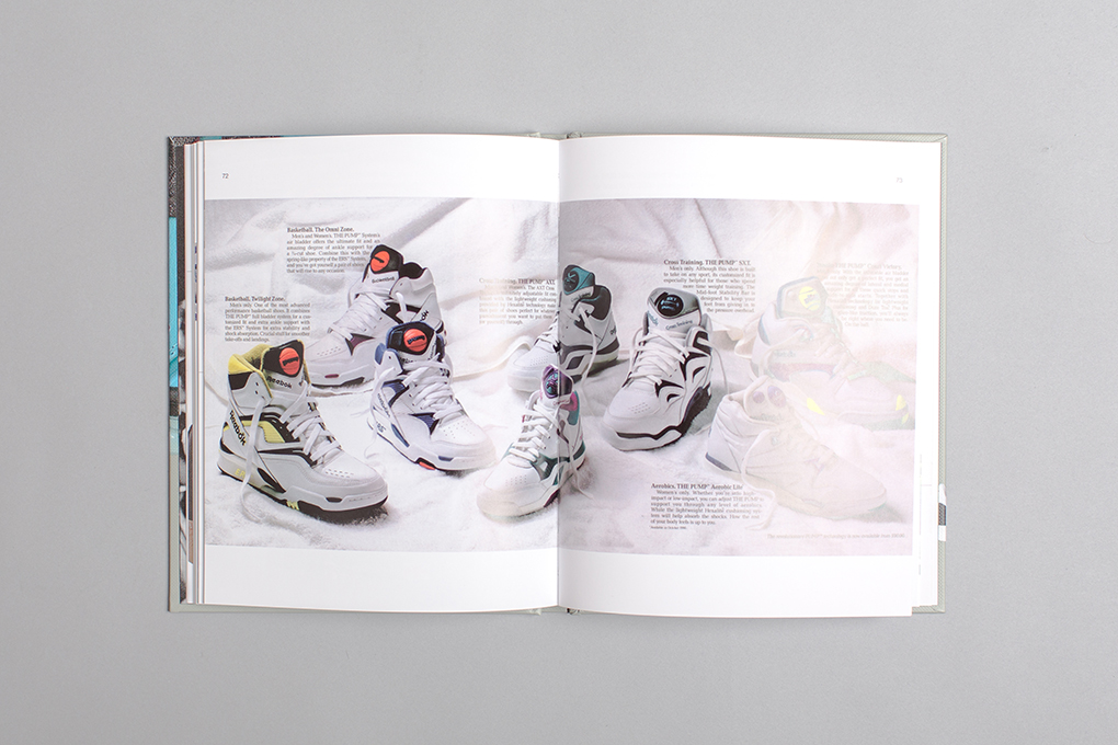 Icons-of-Style-sneakers-book-The-Daily-Street03