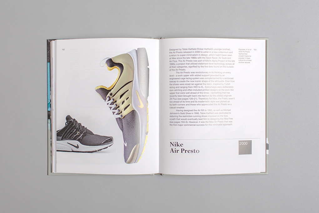 Icons-of-Style-sneakers-book-The-Daily-Street04