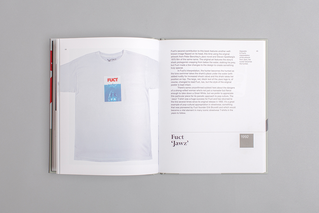 Icons-of-Style-t-shirts-book-The-Daily-Street03