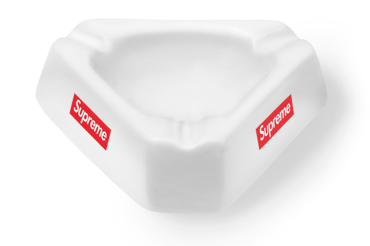 Supreme Fall Winter 2015 accessories 13