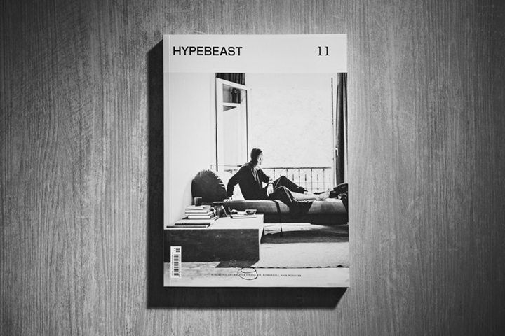 hb-mag-issue-11-01-1