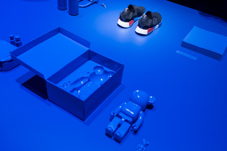 adidas-Originals-NMD-launch-New-York-THE-DAILY-STREET-11