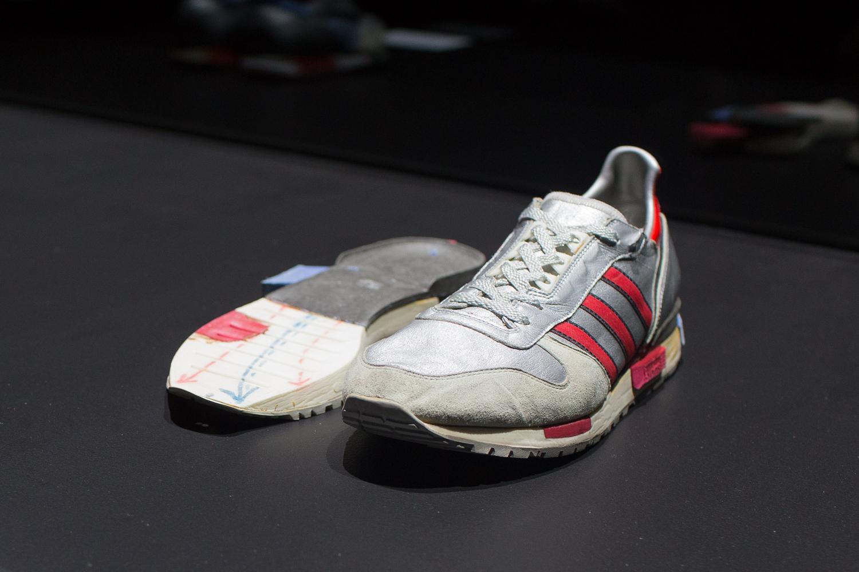 adidas-Originals-NMD-launch-New-York-THE-DAILY-STREET-14