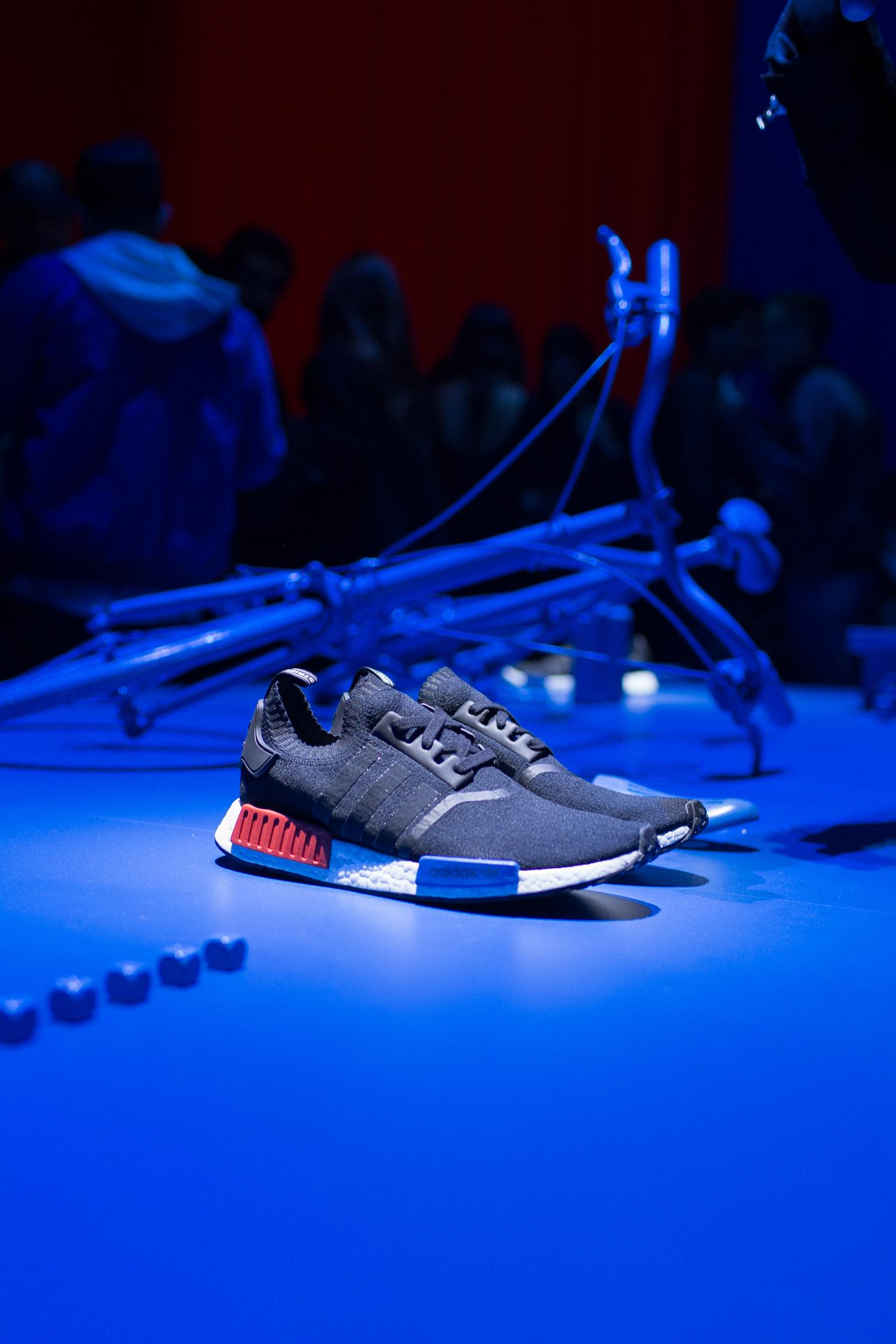 adidas-Originals-NMD-launch-New-York-THE-DAILY-STREET-20