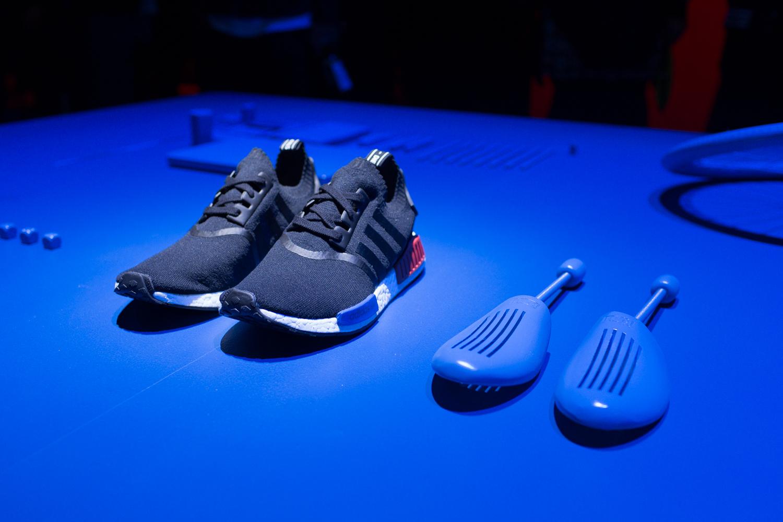 adidas-Originals-NMD-launch-New-York-THE-DAILY-STREET-9