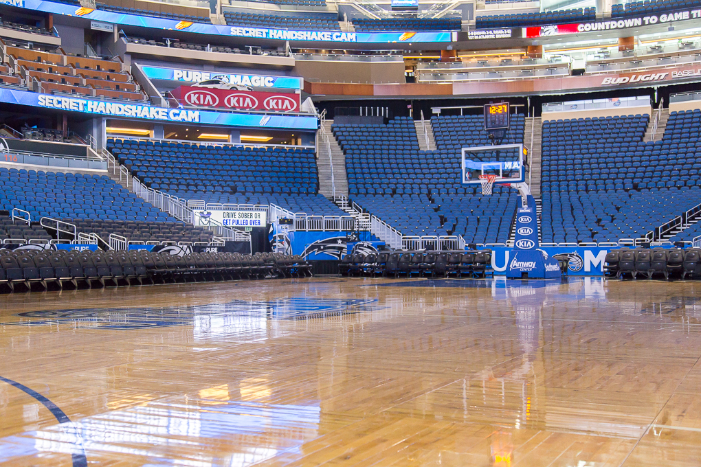 Orland-Magic-Amway-Center-THE-DAILY-STREET-23
