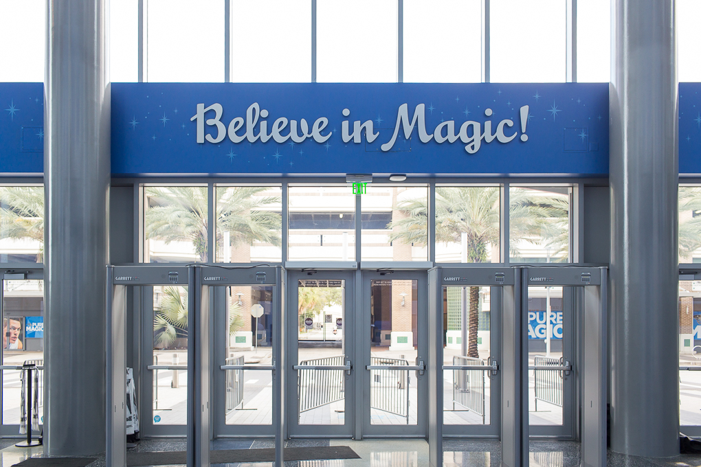 Orland-Magic-Amway-Center-THE-DAILY-STREET-31
