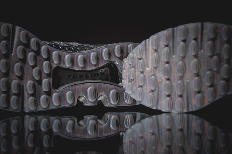 a-closer-look-at-the-pusha-t-x-adidas-eqt-guidance-running-93-black-market-6_800pix