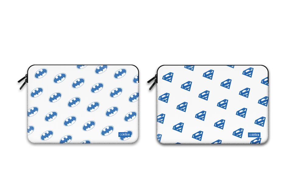 DC-originals-x-Casetify-for-colette-PR-deck-copy.009