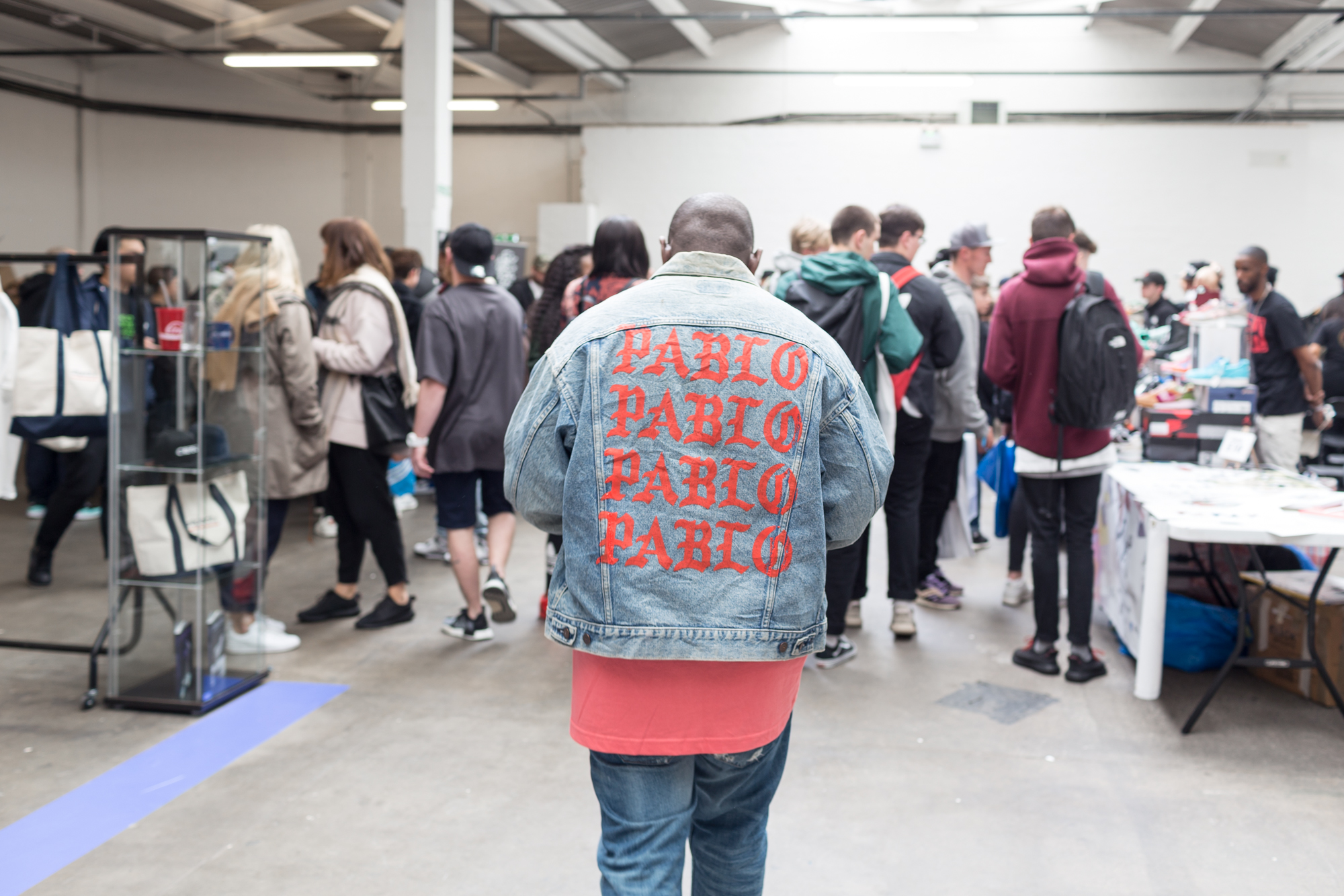 Crepe City April 2016 THE DAILY STREET -13