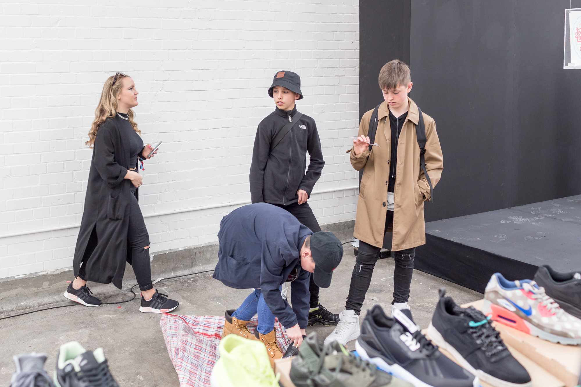 Crepe City April 2016 THE DAILY STREET -9