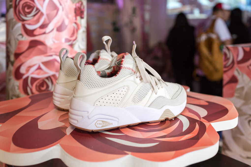 Careaux-PUMA-interview-THE-DAILY-STREET-6
