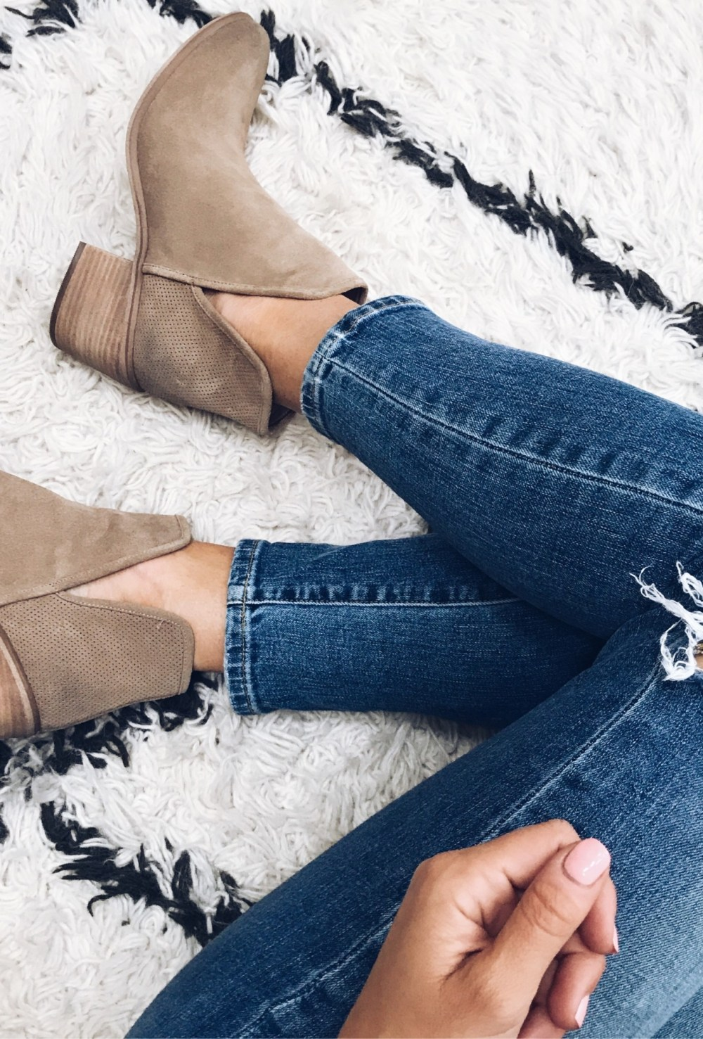 Nordstrom Shoe Picks!