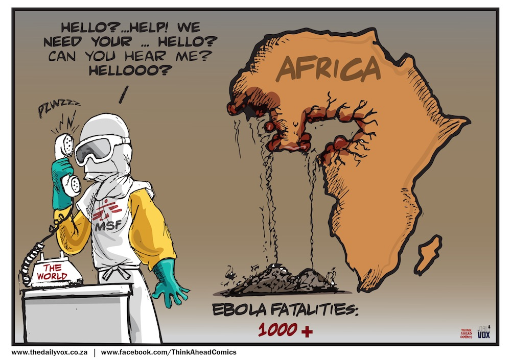 https://i2.wp.com/www.thedailyvox.co.za/wp-content/uploads/2014/08/ebola-cartoon.jpg