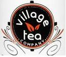 Village Tea Company
