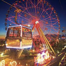 Ways to Save at the Texas State Fair
