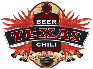 4th Annual Texas Chili Cookoff