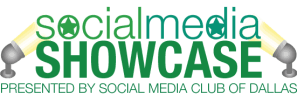 SMC Dallas Presents The Social Media Showcase