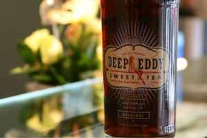 Deep Eddy Vodka Events: October 7-8