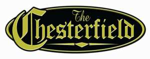 The Chesterfield Set to Open in the Heart of Downtown