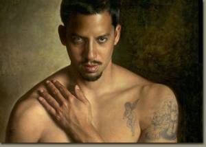 A Conversation with David Blaine: Tweet Your Questions!