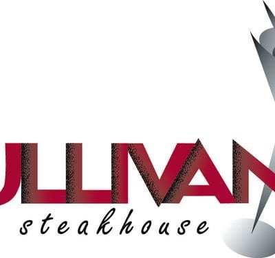 """Sullivans Steakhouse """"Steak and Cake"""" Dinner"""