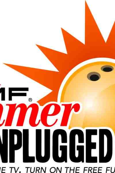 FREE Bowling for Kids this Summer at AMF