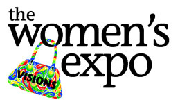 Vision: The Women's Expo