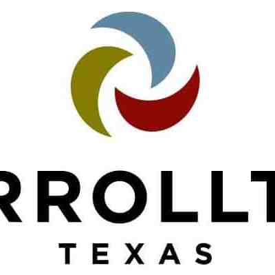 Dallas County's Carrollton Ranked in Top 10 for Big & Beautiful Singles